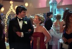 2696178731 aa872eb189 m Top 10   Melhores músicas da 1ª temporada de Smallville