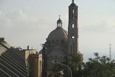 St Paul's Basilica (Francois H) Tags: harrisa