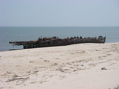 IMGP0251 (paulsyak) Tags: kayak lewes delawarebay beachplumislandshipwreck