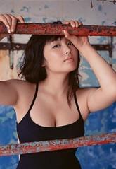三津谷葉子 画像53