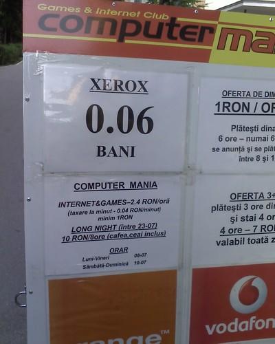 xerox-moca