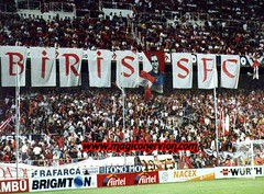 132 (sfcfans) Tags: club sevilla ftbol norte ultras biris