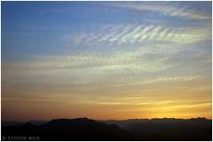 Sunset (flickring Nemo / Manuel) Tags: sunset sky portugal night d50 cu prdosol noite gers outeiro pnpg dsc9374jpg