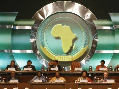 The African Union will hold a summit on the drought in the Horn of Africa region of the continent. Millions have been displaced amid US intervention in the internal affairs of the country. by Pan-African News Wire File Photos
