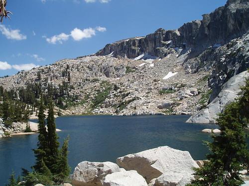 Ridge Lake 02