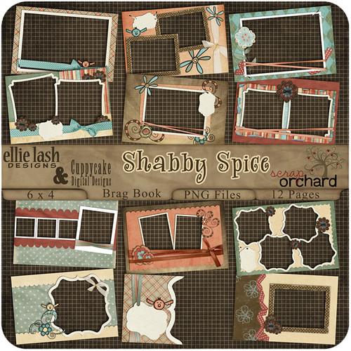 SHABBY_SPICE_BRAG_BOOK