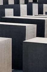 Mahnmal, Berlin (Henrik Andree) Tags: berlin germany henrik andree