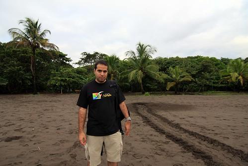 Costa Rica - Día 3 (153)