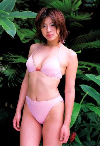 井川遥の画像2345