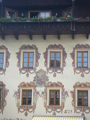 SCH Tour 08 - Salzburg (187) (ap_jones) Tags: sch schola tour08
