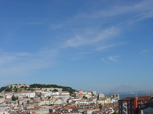 lisboa by you.