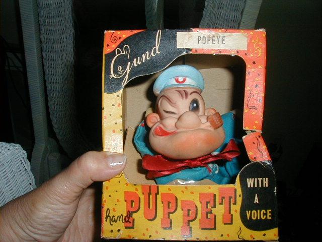 popeye_gundpuppet