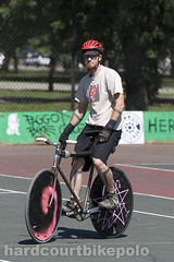 IMG_4512 Aaron - Chicago at 2008 NACCC Bike Polo