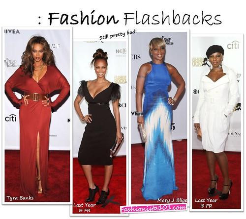 fashion flashbacks-tyra y mary j by you.