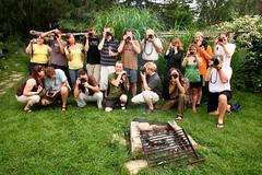 BBQ Group shot #3 (Monkey Hunter) Tags: gpc