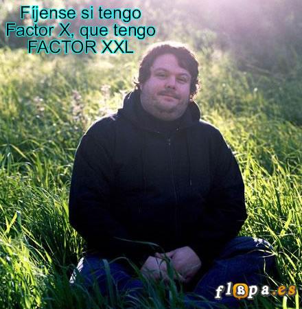 FACTOR_XXL