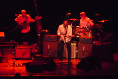 Robert Cray and his band (roadieshow) Tags: show lighting girls music hot classic philadelphia rock sex keys fun marquee drums lights fan dance concert keyboard singing audience theatre bass guitar good song live stage band pass jazz blues gear slide drugs microphone nightlife keyboards backstage setlist groupies laminate foh roadie truss roadcase roadieshow stageplot