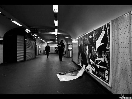 Metro' 26