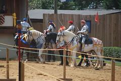 DSC_4841 (Karrock) Tags: horses horse festival md mail weekend scottish maryland plate knights armor knight ren match faire fest joust 2008 renaissance renfest jousting rennfest marylandrenaissancefestival maille platemail scottishweekend joustingmatch joustmatch