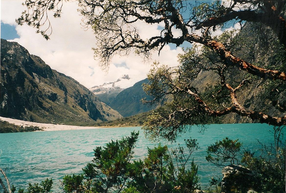 Laguna Chinancocha (3)