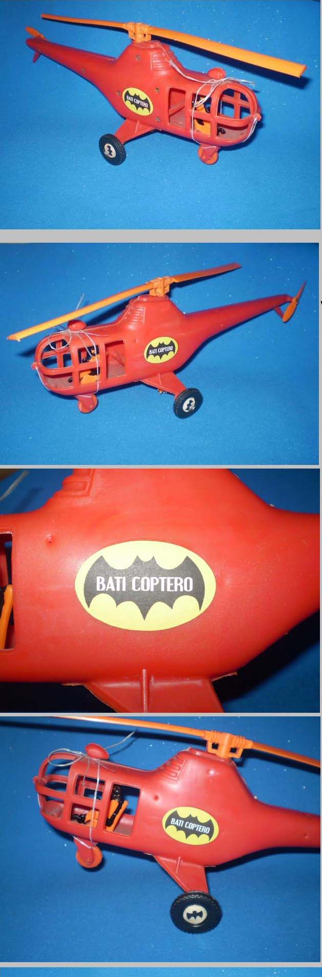 batman_baticoptero