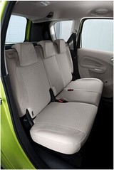 C3Picasso-Wnętrze11 (Nowy_Citroen_C4) Tags: citroen citroën picasso c3 modulo bellissimo nowy samochód spacio pojazd easygo c3picasso