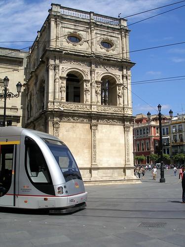 El Metro_Centro