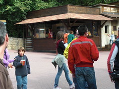 """Gardaland - By Bige • <a style=""""font-size:0.8em;"""" href=""""http://www.flickr.com/photos/62319355@N00/2895987327/"""" target=""""_blank"""">View on Flickr</a>"""