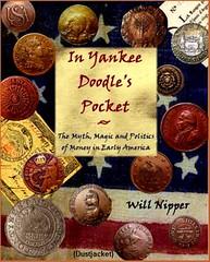 Nipper Yankee Doodle's Pocket