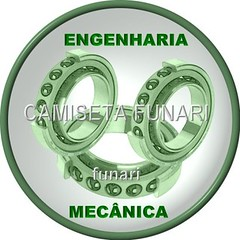 engenharia mecanica simbolo logomarca