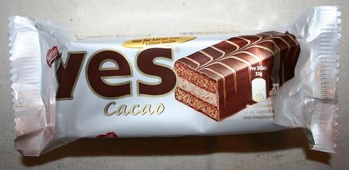 [Aliment]   Les gâteaux YES, do you remember ?? 2921516119_b025d84e75