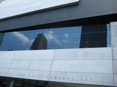 Cincinnati Museum of Contemporary Art (puroticorico) Tags: city ohio history architecture modern river campus university cincinnati architect