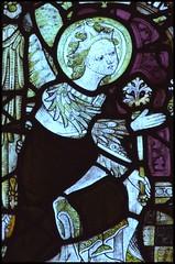 St Gabriel