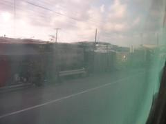 PICT0337 (euke_1974) Tags: bus philippines manila ilocos laoag norte farinas
