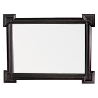 Nursery Furniture: Mirror