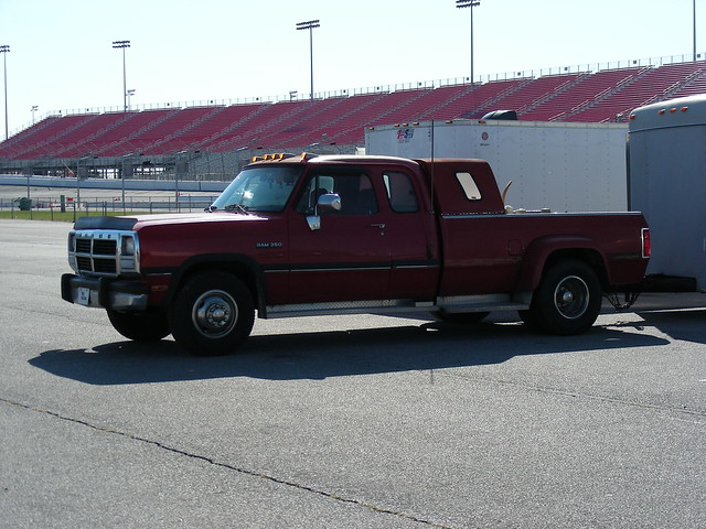 truck stlouis pickup dodge ram scca clubracing sportscarclubofamerica gatewayraceway