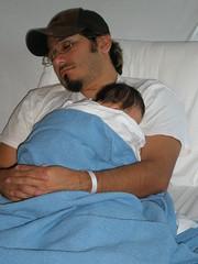 newborn_olivia124
