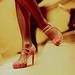 Anclajes desde los pies, terapia de espolón a latina en usa 6