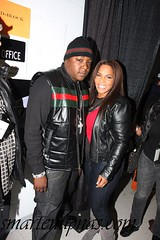free and jadakiss