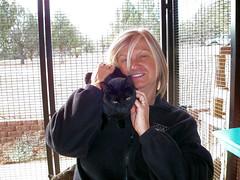 010DebsBuddie (Joe and Debbies Photos) Tags: horses rescue cats newmexico dogs animals utah texas pigs zion brycecanyon nationalparks bays alamogordo kanab vanhorn givens cedarcity bestfriendsanimalsanctuary angelcanyon