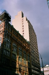 851 Broadway by edenpictures, on Flickr