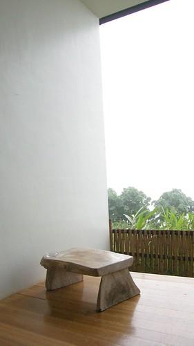 04.房間外的小陽台