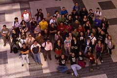 Gran Junta 2008