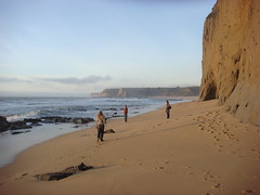 MartinsBeach_2007-216 (Martins Beach, California, United States) Photo