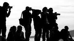 Fotografi (ErMAns) Tags: digital protesta napoli fotografi rivolta contro 071108 no133 nogelmini