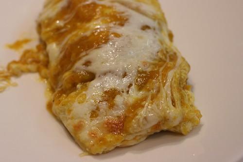 pumpkin lasagna 2