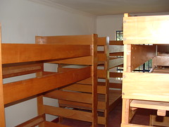 Children's Dormitory at Lewa Children's Home (Golder Trust) Tags: home childrens dormitory lewa