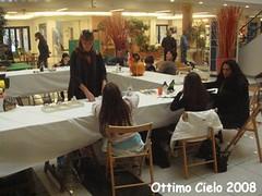 Atlante-Halloween-2008-14 (OTTIMO CIELO) Tags: halloween laboratorio atlante ottimocielo