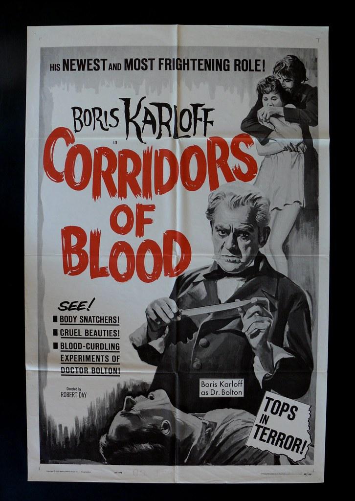 corridorsofblood_poster