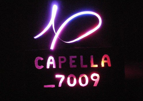 capella_numbers